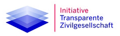 logoinitiativetransparenz