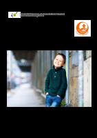 Abschlussbericht_Evaluation_KiguH