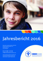 DKSB_LV_Sachsen_Jahresbericht_2016