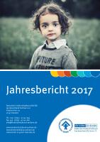DKSB_LV_Sachsen_Jahresbericht_2017