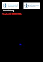 DKSB_LV_Sachsen_PM_Appell_Kinderrechte_25.03.21