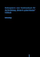 Expertise_zu_Praxishandbuch__Kinder_in_guten_Haenden__in_Schule