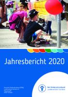 Jahresbericht_2020_DKSB_LV_Sachsen