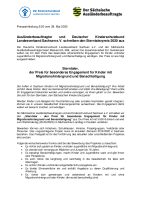 PM_SAB_05-20-Sterntaler-290520-final