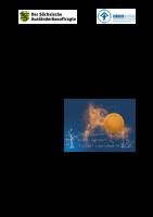 PM_SAB_11-19_-_Sterntaler_-_final0