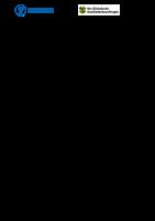 PM_SAB_12-20-Sterntaler_17092020