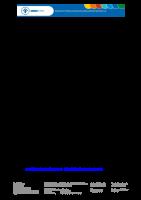 PM_Weltkindertag_DKSB_LV_Sachsen_18.09.2019_final