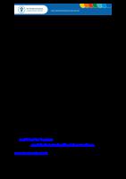 Stellenausschreibung_Pr_vention_und_Kinderschutz_07-2021