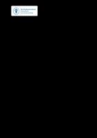 Stellenbeschreibung_Vorstandsassistenz_20210520_f_r_LV